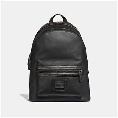 Fashion 4 Coach ACADEMY BACKPACK