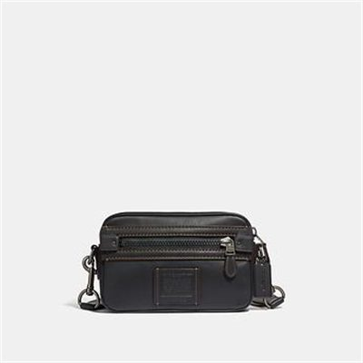 Fashion 4 Coach ACADEMY CROSSBODY