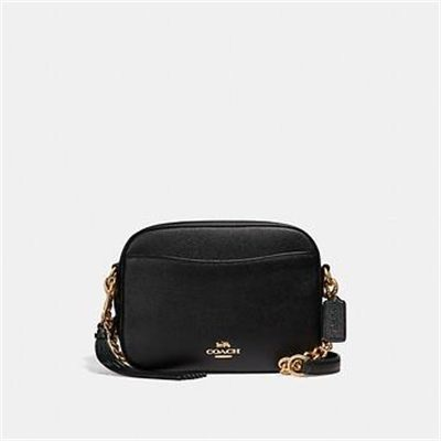 Fashion 4 Coach CAMERA BAG