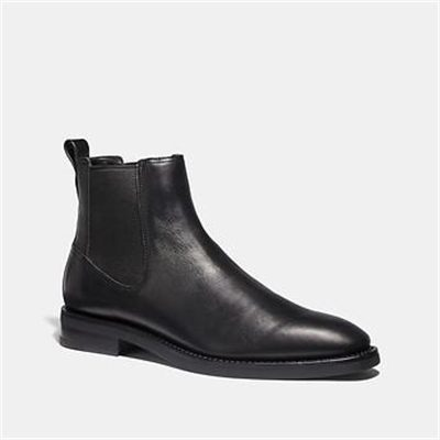 Fashion 4 Coach CHELSEA BOOT