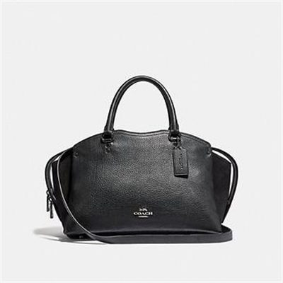 Fashion 4 Coach DREW SATCHEL