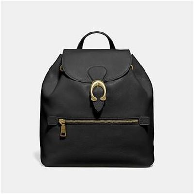 Fashion 4 Coach EVIE BACKPACK