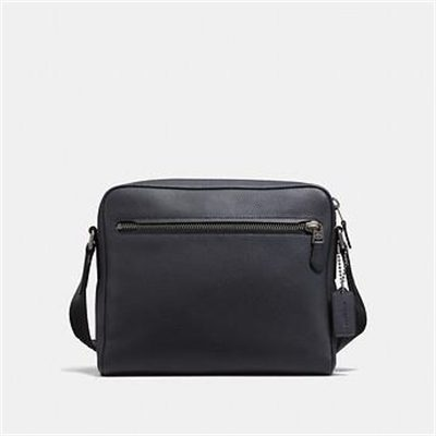 Fashion 4 Coach METROPOLITAN CAMERA BAG