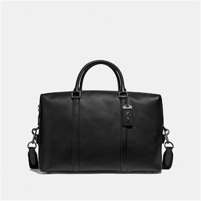 Fashion 4 Coach METROPOLITAN DUFFLE
