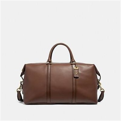 Fashion 4 Coach METROPOLITAN DUFFLE 52