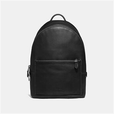 Fashion 4 Coach METROPOLITAN SOFT BACKPACK