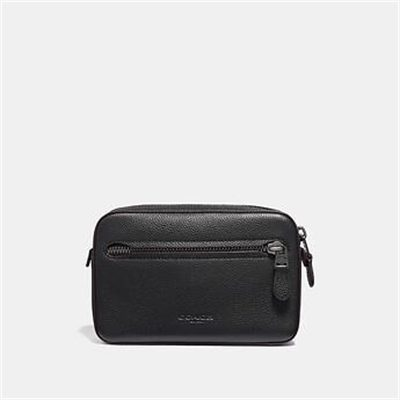 Fashion 4 Coach METROPOLITAN SOFT BELT BAG