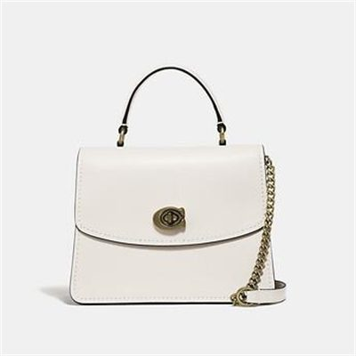Fashion 4 Coach PARKER TOP HANDLE