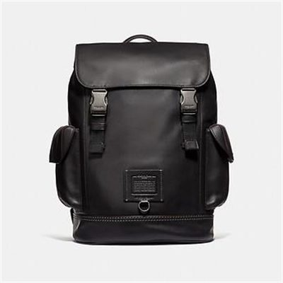Fashion 4 Coach RIVINGTON BACKPACK