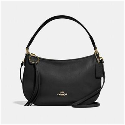 Fashion 4 Coach SUTTON CROSSBODY