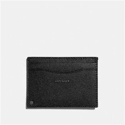 Fashion 4 Coach SWIVEL CARD CASE