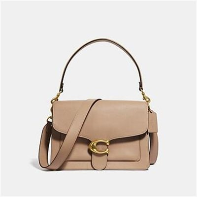 Fashion 4 Coach TABBY SHOULDER BAG