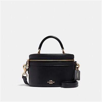Fashion 4 Coach TRAIL BAG