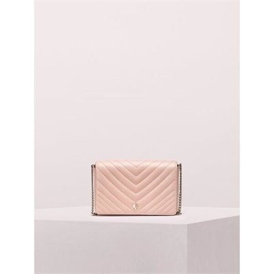 Fashion 4 - amelia chain wallet