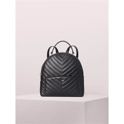 Fashion 4 - amelia medium backpack