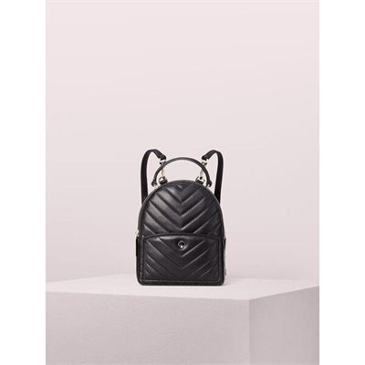 Fashion 4 - amelia mini backpack