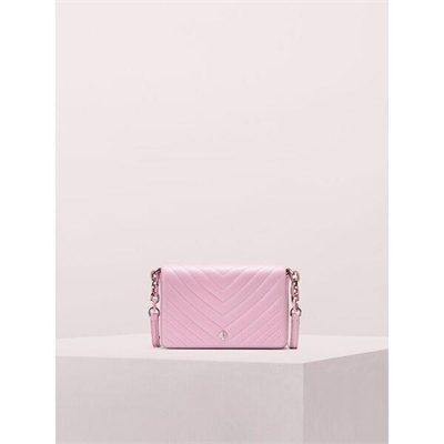 Fashion 4 - amelia resin chain wallet