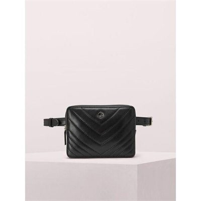Fashion 4 - amelia small camera belt bag