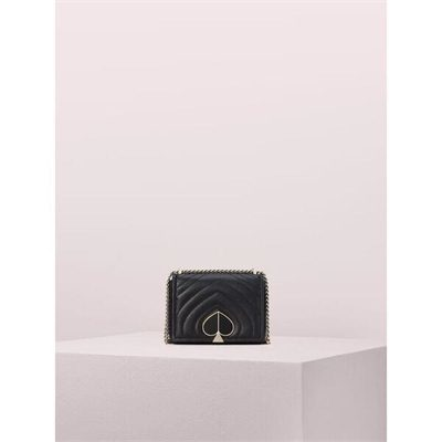 Fashion 4 - amelia small convertible chain shoulder bag