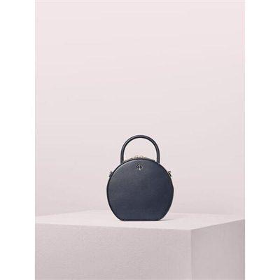 Fashion 4 - andi canteen bag