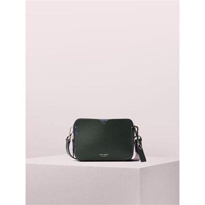 Fashion 4 - candid medium camera bag