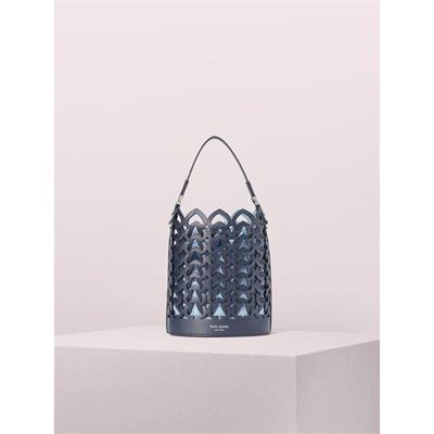 Fashion 4 - dorie small bucket bag