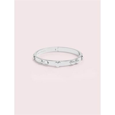 Fashion 4 - heritage spade multi spade bangle