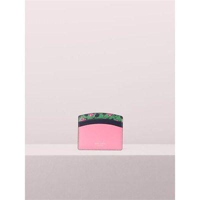 Fashion 4 - jacqueline cardholder