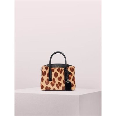 Fashion 4 - margaux haircalf mini satchel