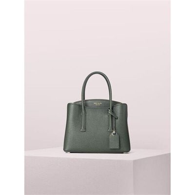 Fashion 4 - margaux medium satchel