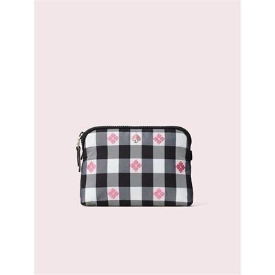 Fashion 4 - morley medium cosmetic bag