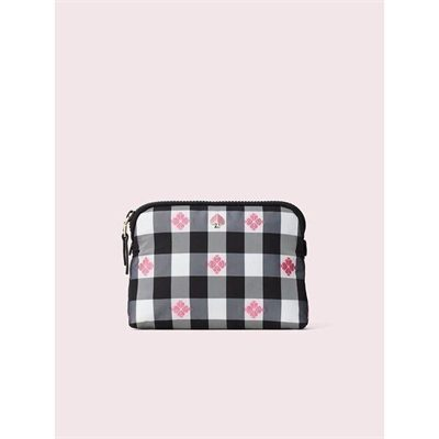 Fashion 4 - morley medium cosmetic bag