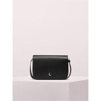 Fashion 4 - nicola medium flap shoulder bag
