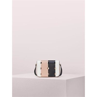 Fashion 4 - nicola mod dot small shoulder bag