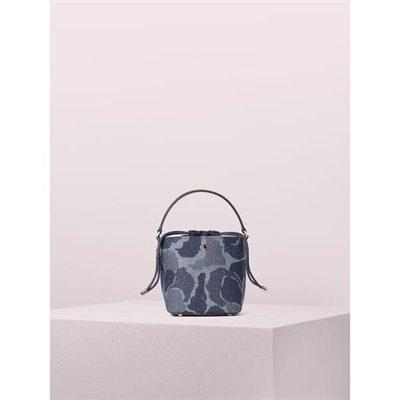 Fashion 4 - pippa small bucket bag
