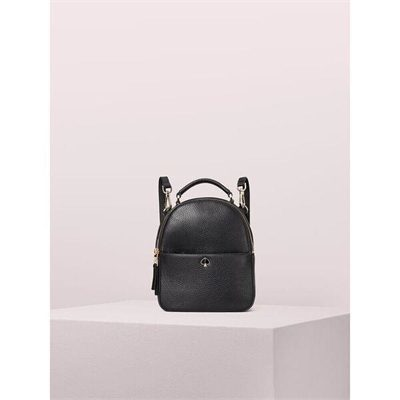 Fashion 4 - polly mini convertible backpack