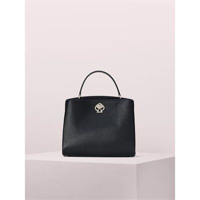 Fashion 4 - romy medium satchel