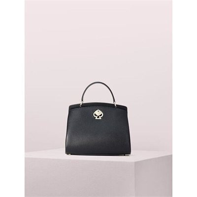 Fashion 4 - romy small satchel