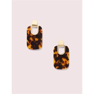 Fashion 4 - sedgewick statement earrings