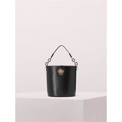 Fashion 4 - suzy small bucket bag