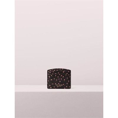Fashion 4 - sylvia meadow cardholder