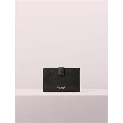 Fashion 4 - sylvia medium bifold wallet
