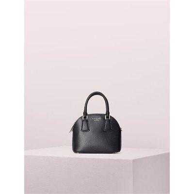 Fashion 4 - sylvia mini dome satchel