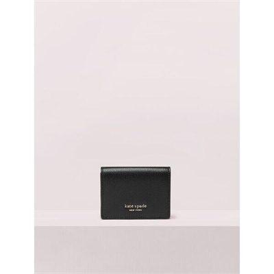 Fashion 4 - sylvia mini trifold wallet