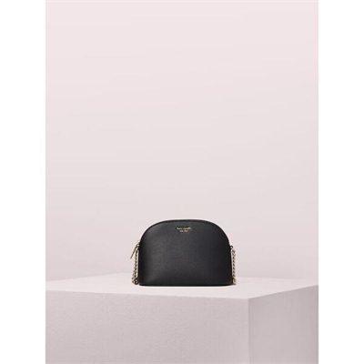 Fashion 4 - sylvia small dome crossbody
