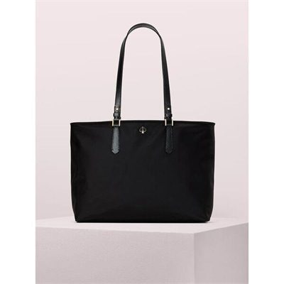 Fashion 4 - taylor large tote