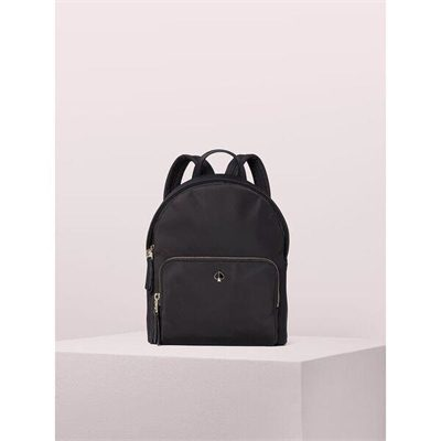 Fashion 4 - taylor medium backpack