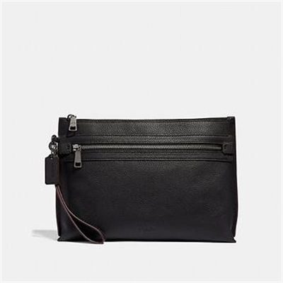 Fashion 4 Coach ACADEMY POUCH