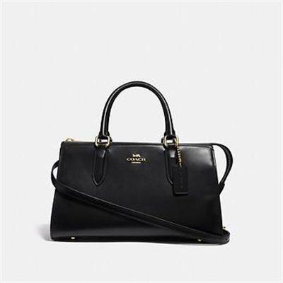 Fashion 4 Coach BOND BAG