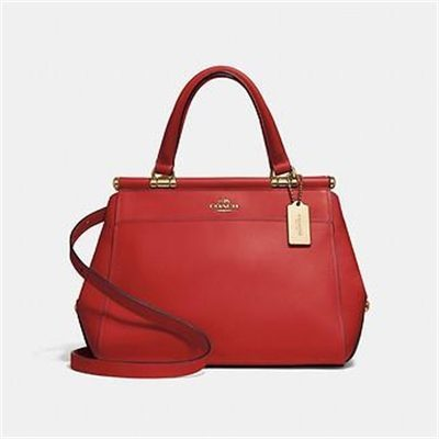 Fashion 4 Coach GRACE BAG